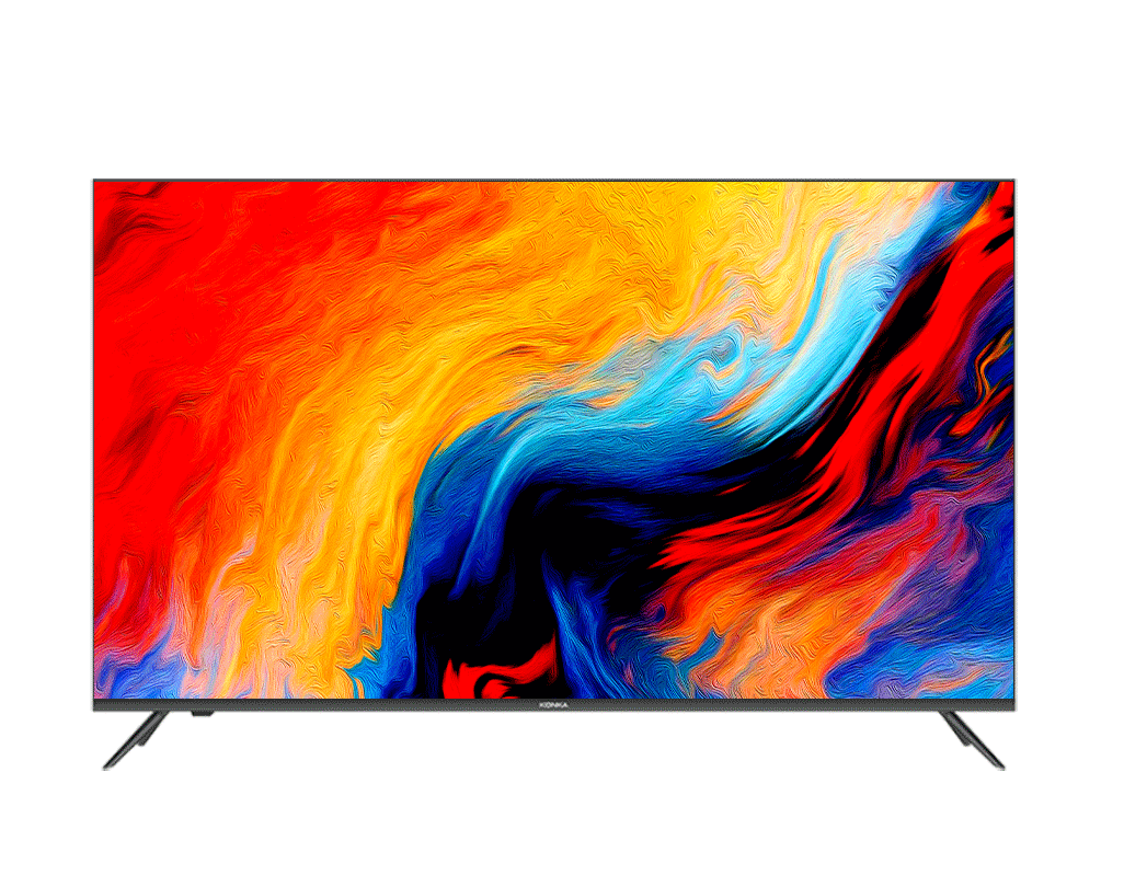 Konka_Q7_Series_4K_Ultra_HD_OLED_TV_75_inch